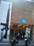Cafe_de_joule_1
